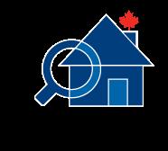 Theresidentexpert Logo