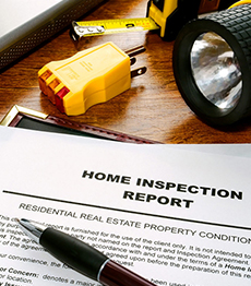 home inspection in peterborough
